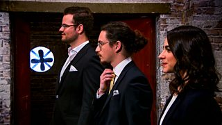 Bbc Two Dragons Den Series 16 Episode Guide