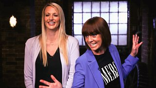 BBC Two - Dragons' Den, Series 16 - Episode guide