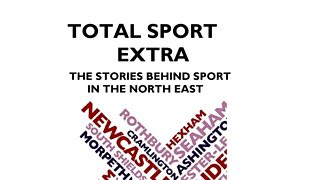 BBC Local Radio - Total Sport Extra - Downloads