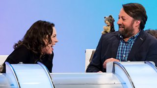 BBC One - Would I Lie to You? - Episode guide