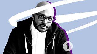 Itunescharts. Net: 'bbc radio 1's dance anthems ibiza 20 years.