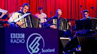 real radio scotland dating