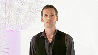 bbc radio 3 choral evensong. Black Bedroom Furniture Sets. Home Design Ideas