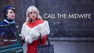 call the midwife christmas special 2014 recap