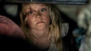 BBC One - Les Miserables - Episode guide