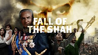 BBC World Service - Fall of the Shah - Downloads