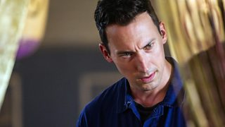 BBC One - Silent Witness - Episode guide