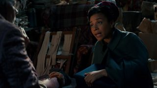 call the midwife download kickass