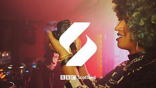BBC Scotland - BBC Scotland - Welcome to your brand new television
