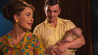 Call The Midwife Christmas 2019.Bbc One Call The Midwife Episode Guide