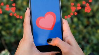 gratis dating apps 2015