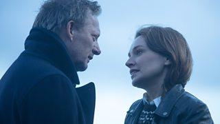 BBC One - Shetland - Episode guide