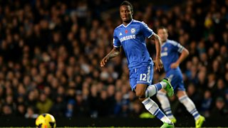 ff8de9c54d0  I was put in the naughty corner a few times  - Obi Mikel