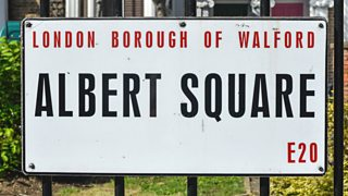 BBC One - EastEnders - Episode guide