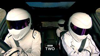 verden serie af dating bbc3 sjovt at lære dig at kende spørgsmål, der dateres