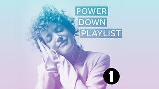 BBC - Radio 1 Playlists