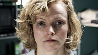 BBC One - Criminal Justice, Series 2 - Episode guide
