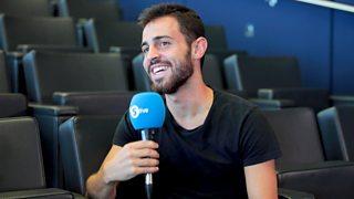BBC Radio 5 live - Football Daily