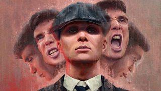 BBC One - Peaky Blinders, Teaser Trailer: Peaky Blinders ...