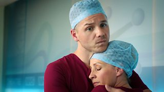 BBC One - Holby City, Series 21 - Episode guide