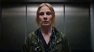 BBC One - Holby City