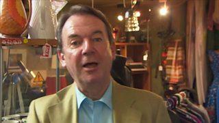 BBC One - Bargain Hunt
