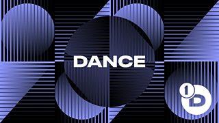 Bbc Radio 1 Radio 1 Dance