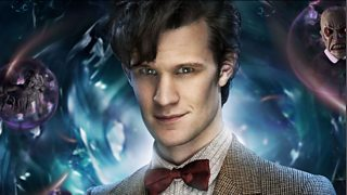 Dr Who A Christmas Carol.Bbc One Doctor Who A Christmas Carol Series Five Gallery