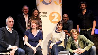 BBC Radio 4 Extra - Welcome to Our Village, Please Invade