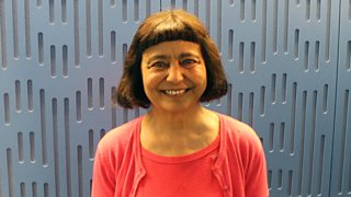 BBC Radio 3 - Essential Classics, Friday - Rob Cowan, This Week's ...