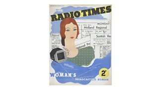 Women's Broadcasting Number