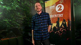 Radio 2 Country