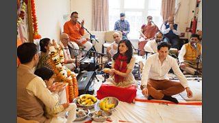 Hindu uk dating