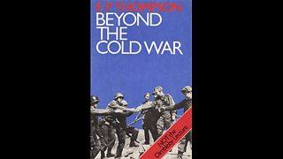 Beyond the Cold War.