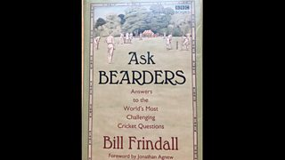 Ask Bearders, the best-selling book