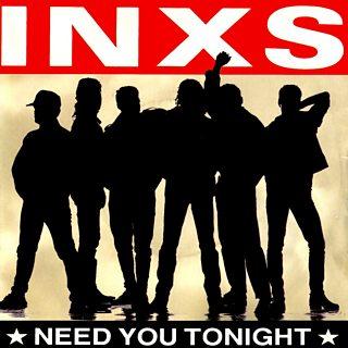 Need You Tonight