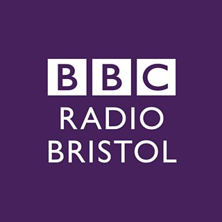 Radio Bristol - Listen Live - BBC Sounds