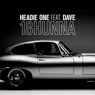 18HUNNA (feat. Dave)