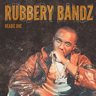 Rubbery Bandz