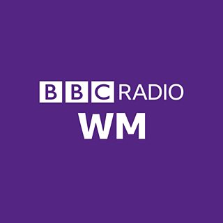 Live Radio Wm