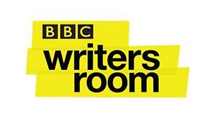 BBC Writer's Room – Script Library