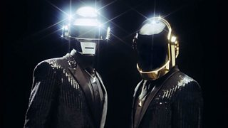 daft punk unchained subtitles