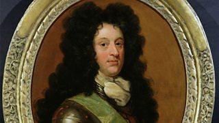 James Douglas, 4th Duke of Hamilton