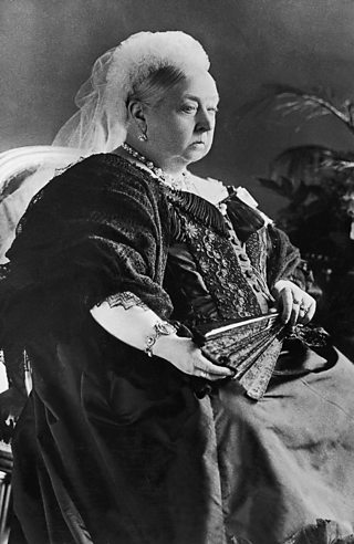 Queen Victoria was not supportive of women gaining political influence