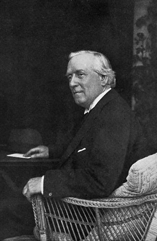 Liberal leader Herbert Henry Asquith went to great lengths to oppose the Suffragettes
