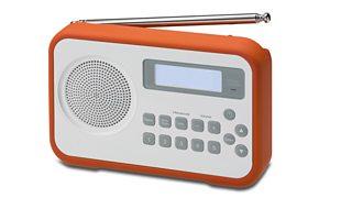 BBC Radio 2 - Radio 2 Eurovision - Radio 2 Eurovision - How to listen