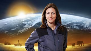 All julia bradbury lesbian agree