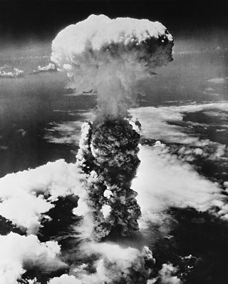 the debate over whether or not the americans should have dropped the atomic bomb in japan Hello, i'm doing a debate in my us history class tomorrow about whether or not america should have dropped the atomic bomb on both hiroshima and nagasaki i am of the opinion that it was the right decision, and so far, the reasons i have come up with are the following: -a land invasion of japan would have cost more lives, both american and.