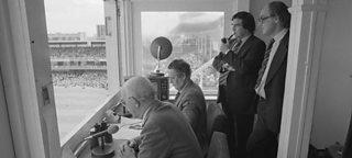 BBC Blogs - The Radio 4 Blog - Test Match Special