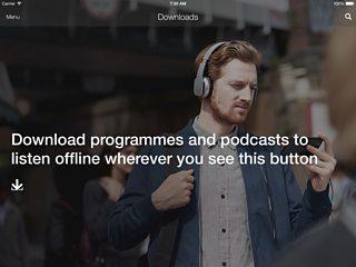 BBC Blogs - Technology & Creativity Blog - Download full